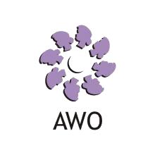 جمعية النساء العربيات
