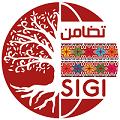 جمعية معهد تضامن النساء الاردنى Sigi