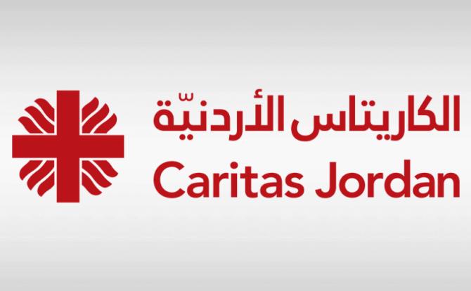Caritas Jordan