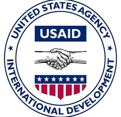USAID 2